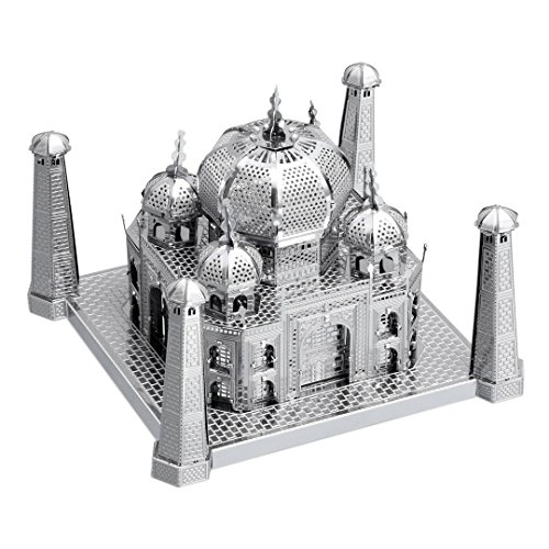 fascinations-iconx-taj-mahal-3d-metal-model-kit