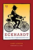 Eckhardt: There Once Was a Congressman from Texas (Focus on American History)
