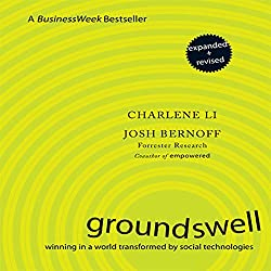 Groundswell - Expanded and Revised Edition