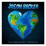 Jason Becker: Triumphant Hearts [2xWinyl]