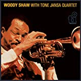 Woody Shaw With the Tone Jansa Quart
