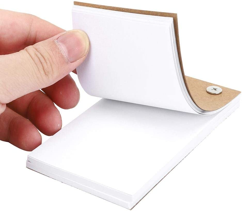 A5 LED Diamond Drawing Tracing Light Pad Kit Flip Books A5 Flipbook Kit Led Light Box Hand Drawing LED Board Ultra-Thin Portable 9in Painting Tool for Animation Sketching Drawing USB