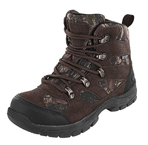 Northside Tracker JR 400 Hiking Boot