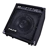 NUX DA30 Drum Amplifier 10'' Speaker, 30W