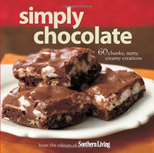 Creamy Vegan Chocolate Pie (Gluten-Free!)