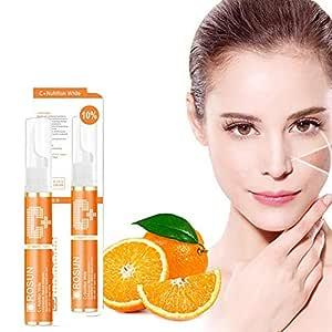 Amazon.com: Freckle Cream,Freckle Remover,Skin Lightening
