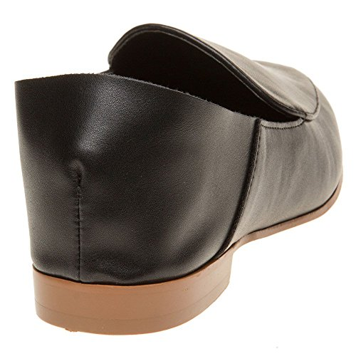 Mujer Mujer Gail Gail Solesister Solesister Zapatos Solesister Zapatos Negro Mujer Gail Negro z8nfwqdBn