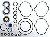 EA 26000-901 - Eaton Seal Kit for 26000 (26) Series Pumps - New # 9900205-000