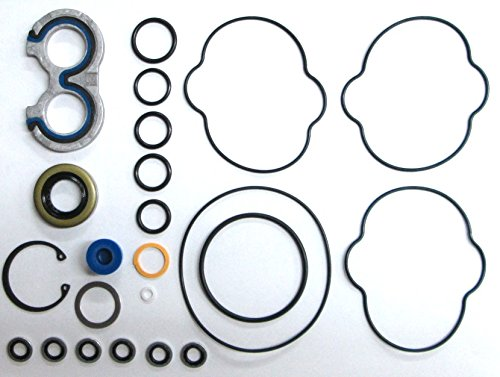 EA 26000-901 - Eaton Seal Kit for 26000 (26) Series Pumps - New # 9900205-000 by Eaton