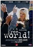 It's A Free World!