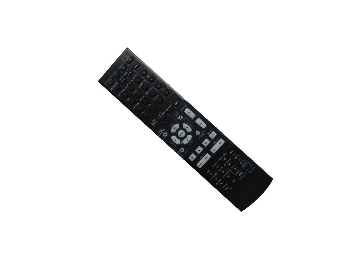 Amazoncom Hotsmtbang Replacement Remote Control For Pioneer Vsx