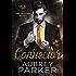 The Connector (Trillionaire Boys' Club Book 1)