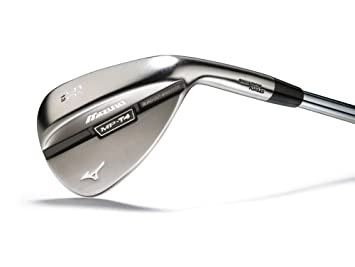 Mizuno 2014 MP-T4 Golf Wedges: Amazon.es: Deportes y aire libre