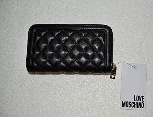 Love Black Love Women's Women's Love Moschino Purse Moschino Black Moschino Purse f7wfTCSq
