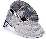 LEONARK Fencing Saber Mask CE 350N Certified