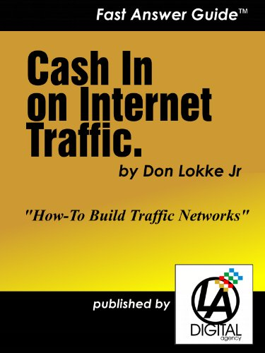 How to Make Money Online With a Website Or Blog