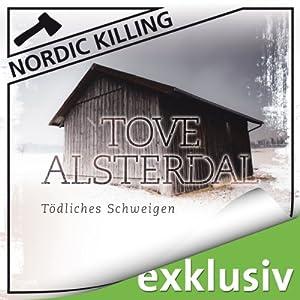 Tödliches Schweigen (Nordic Killing) Hörbuch