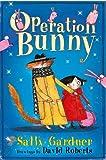 Operation Bunny (The Fairy Detective Agency)
