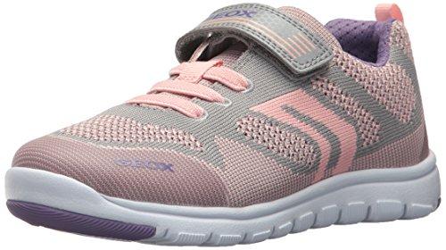 Geox  J743rb 00011c1fd8, Chaussures de ville à lacets pour homme