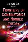 Frontiers of Combinatorics and Number Theory, , 1628089504