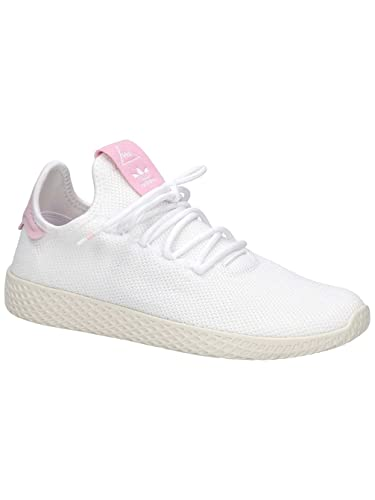 adidas Originals Femme Baskets PW Tennis Hu: Amazon.fr ...