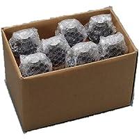 クール冷蔵便/7本セット/「亜麻仁油(フローラ社製)」(必須脂肪酸オメガ-3の補給源)