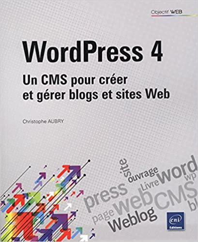 Livre WordPress 4