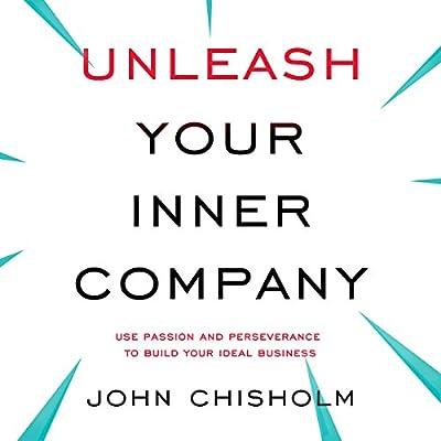 by John Chisholm (Author, Narrator, Publisher)(110)Buy new: $24.95$21.95
