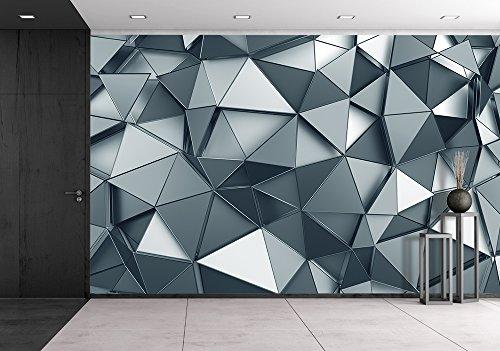 Wallpaper Large Wall Mural Series ( Artwork 26)