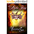 The Alpha King (Kingdom of Askara Book 1)