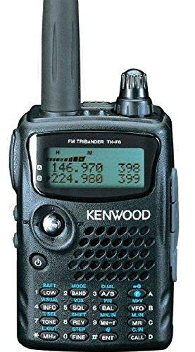 Kenwood Player | Playerm