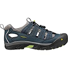 Keen Commuter 4 Bike Shoes Womens