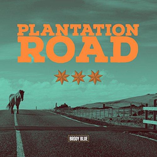 Manor Plantation (Plantation Road)