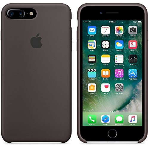 139aac8d9 Aeropost.com Colombia - Apple Silicone Case for iPhone 7 Plus