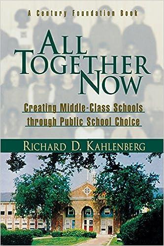 richard d kahlenberg biography of albert