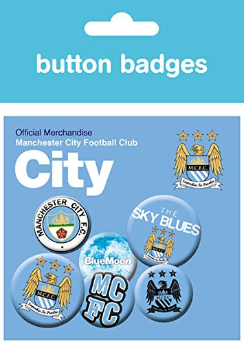gb-eye-manchester-city-crests-badge-pack