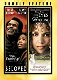 Beloved/Their Eyes Were Watching God DVD 2-Pack