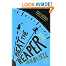 Beat the Reaper: A Novel (Package May Vary)