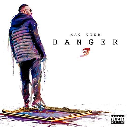 Mac Tyer-Banger 3-FR-CD-FLAC-2017-Mrflac Download