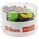 Wilson Bowl O' Fun Tennis Vibration Dampener