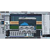 Presonus AudioBox iTwo Studio with HD7