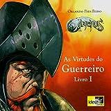 img - for Angus. As Virtudes do Guerreiro - Livro 1 (Em Portuguese do Brasil) book / textbook / text book