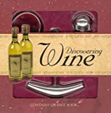 Discovering Wine, Top That, 1842299816