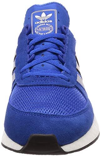 5923 Marathon Made X blroco Bleu 40 Never argmet 2 That's 3 Original tFq4gw47