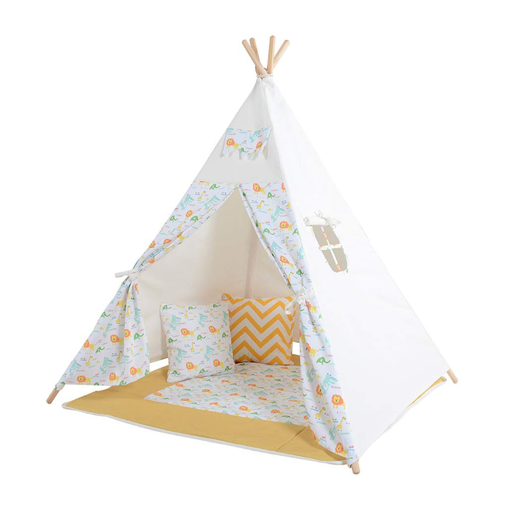 sneakers for cheap 15a27 61f0a Amazon.com: Xing Hua Shop Children's Tent Children's Tent ...