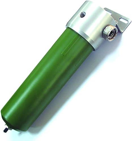 Sagola 5050 - Filtro purificador aire 1/2