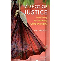 A Shot of Justice: Priority-Setting for Addressing Child Mortality