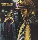 Heart of Saturday Night [Vinyl]