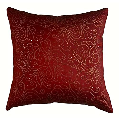 guide many pin thousand amazon one throw of farmhouse oaks pillows pillow ultimate the by love so onethousandoaks on this adorable throwpillows i