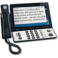 Hamilton CapTel HT758000300 2400i Captioned Telephone